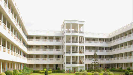 Aditya College of Pharmacy and Science