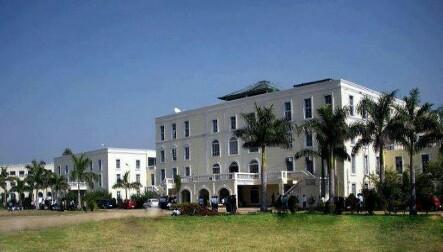 Beri Institute of Technology